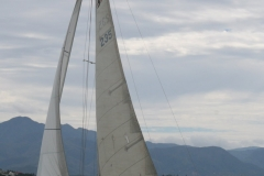 095-Premier-sailing-in-RégateChallenge-New-Caledonia-April-2008-Alain-Queval